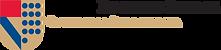 logo_ipade.png