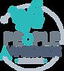 Logo-PeopleAwareness-1@4x.png