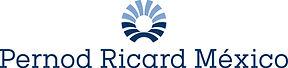 Pernod-Ricard-Mexico.jpg