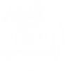 Logo-Blanco-PeopleAwareness-1@4x.png