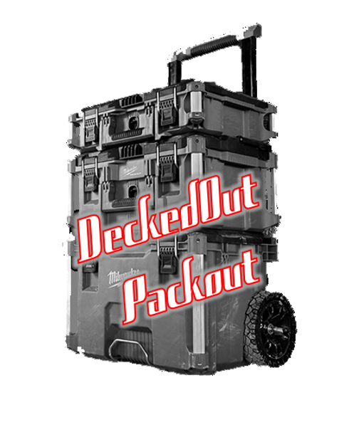 decked out packout clear.png