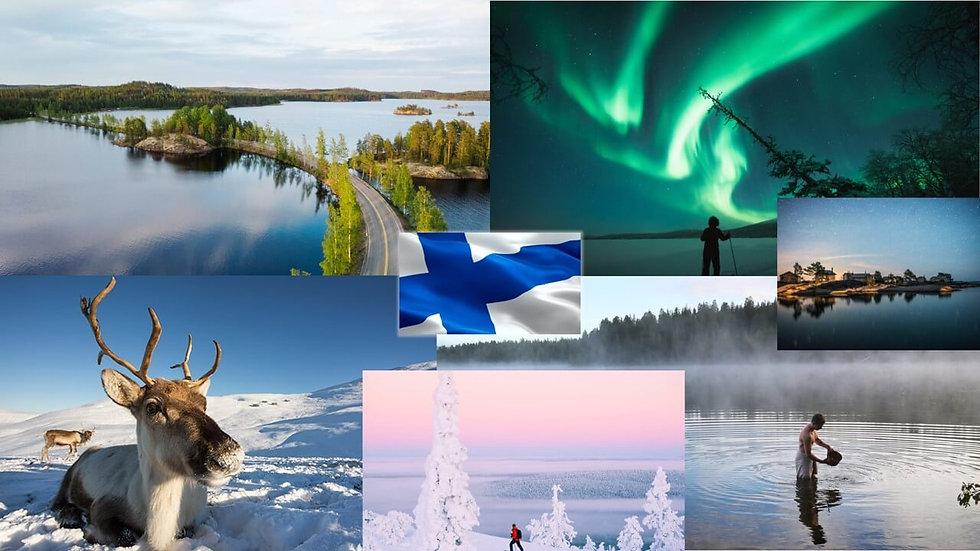 Finland in pics.jpg