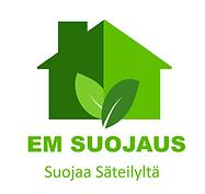 EM_Suojaus_logo.png