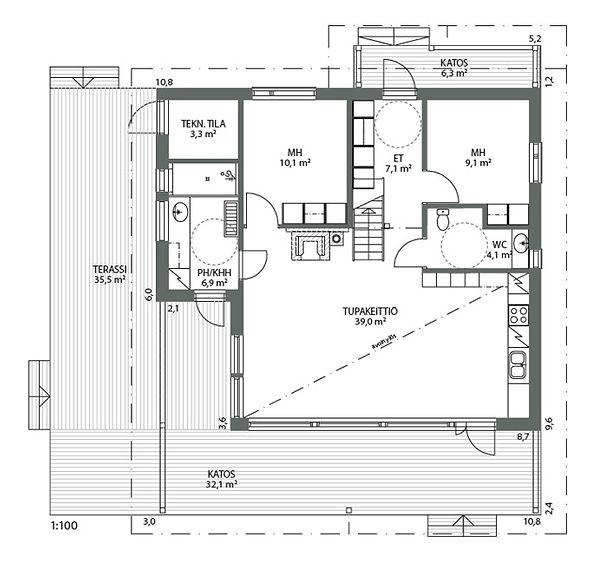 Hirsitalo_Lapponia_House_104(5).jpg