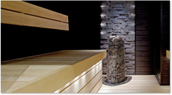 Muuttovalmis-hirsitalo-sauna-171A-Lappon