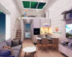 Lapponia_House_Minihome_Nordic_Lights1.p