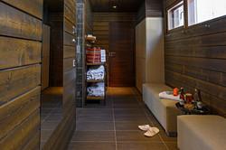 Sauna_dressing-960x640