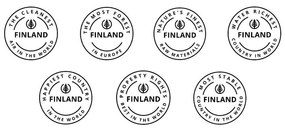 Finland firsts.jpg