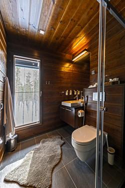 Bathroom-2-960x1440