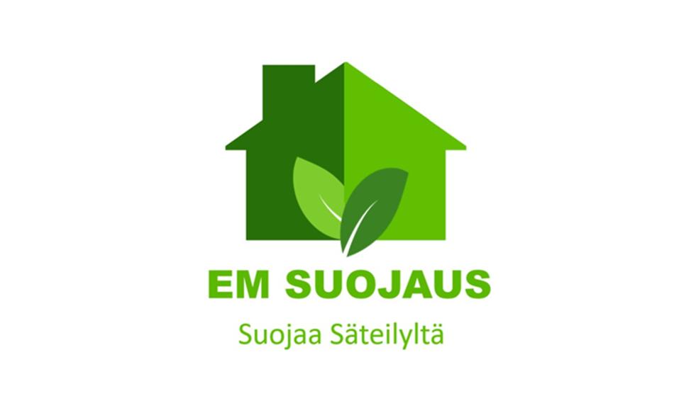 www.emsuojaus.com