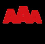 Lapponia House AAA korkein luottoluokitu