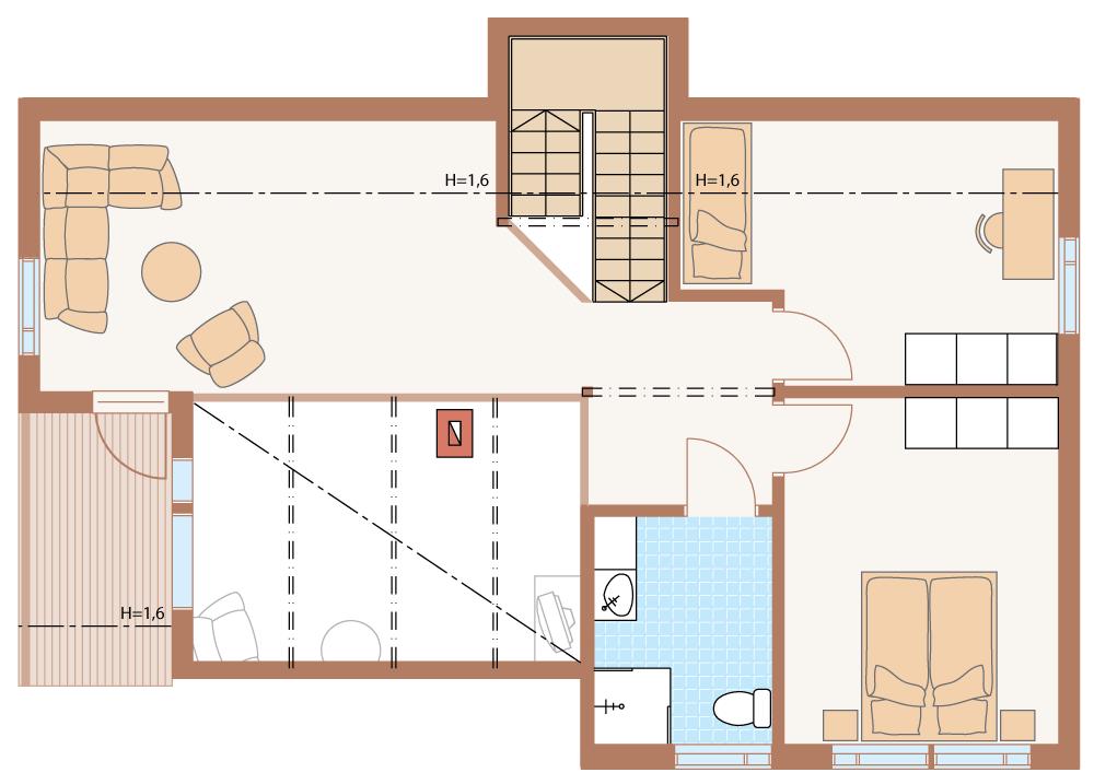 Lapponia-215-yla