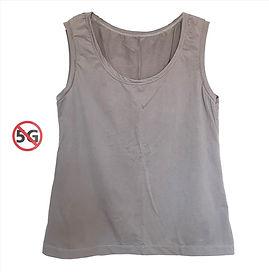 Top strecth EMF fabric.jpg