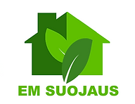EMSuojaus-Logo2.png