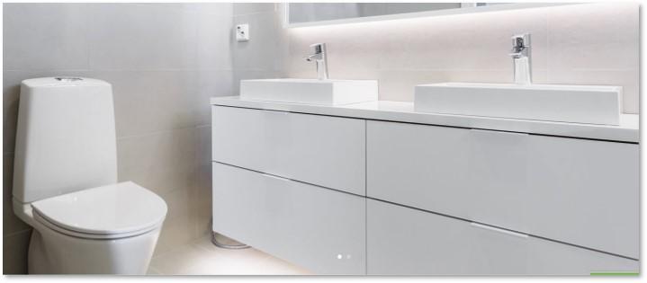 Muuttovalmis-hirsitalo-kylpyhuone-wc-171