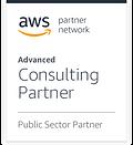 AWSPublicSectorPartner (2).png