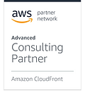 AmazonCloudFront (1)-eps.png