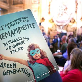Cinemambiente-2019-Torino.jpg