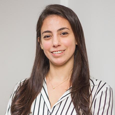 Advogada Juliana Ognibeni Lima