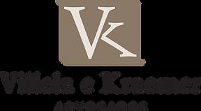 Logo-VK-mi-v2_fondo-transparente_02.png