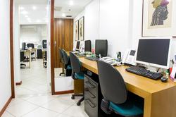 escritorio2.png
