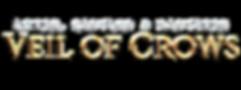 VoC_Logo.png