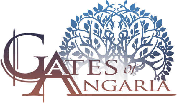 Gates of Angaria_w_Tree.png