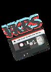 VKRS_#22.png