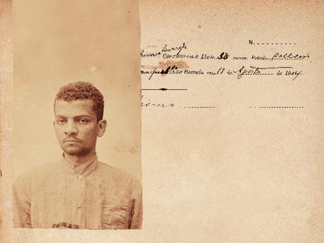 Um negro no pós-Abolição: a vida e o fim de Lima Barreto, o visionário marcado pelo 13 de maio