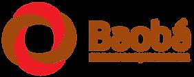 BAOBA-PNG.png
