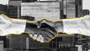 Redução das desigualdades sociais como missão, função social e estratégia de empresas