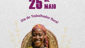 Dia da Pessoa Trabalhadora Rural: conheça os direitos constitucionais