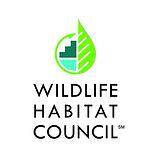 WildlifeHabitatCouncil Logo.jpg
