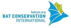 Bat_Conservation_International_logo.png