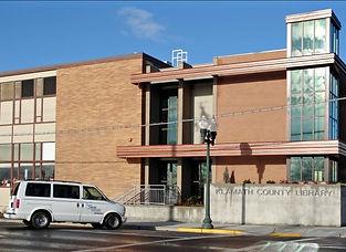 Klamath County Library.jpg