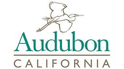 audubon-california-logo.png