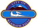 City+of+Klamath+Falls.jpg