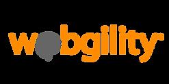logos2016_Webgility_white.png