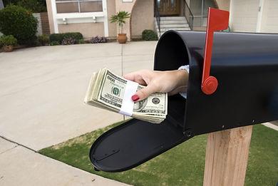 money-mailbox.jpg