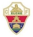 elche-cf.jpg