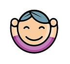 babini wide logo.png