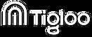 tigloo logo final_white horizontal-02.png