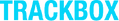trackbox logo.png
