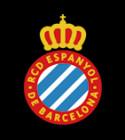 rcd-espanyol.jpg