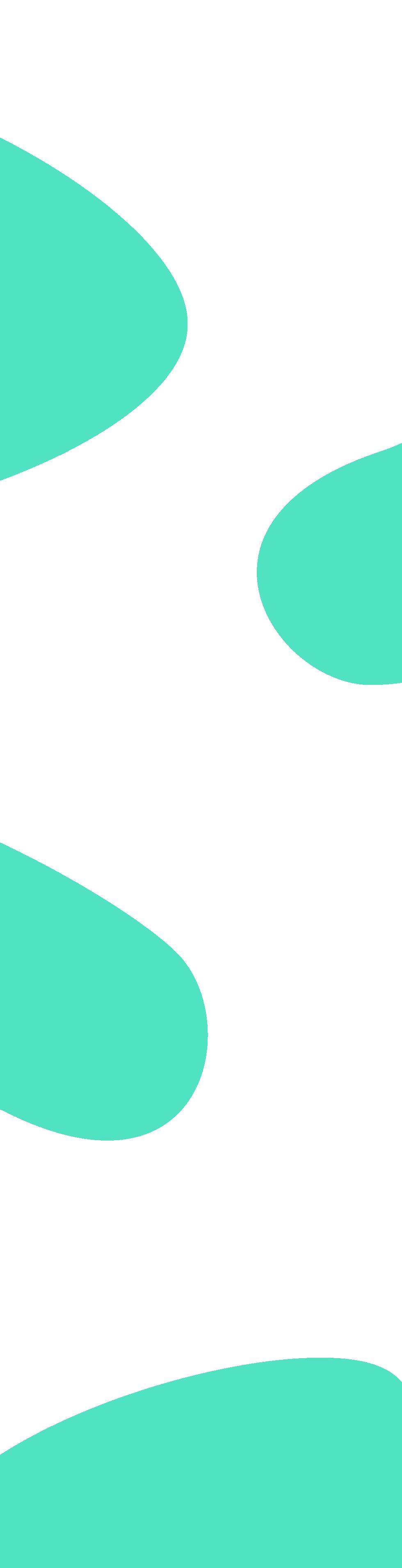 Artboard 4_1.png