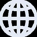רוי בנייה ועיצוב אתרים אתר תדמית