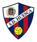 sd-huesca.jpg