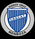 godoy-cruz.jpg