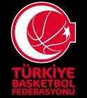 selección-baloncesto-turca.jpg