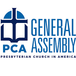 PCA General Assembly Report 2019
